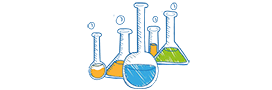 Study Chemistry